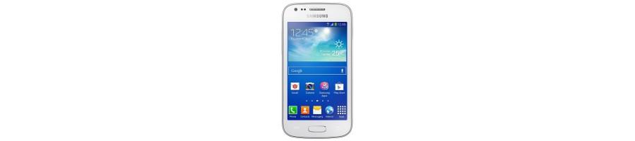Reparación de Móviles Samsung S7275 / S7275R Ace 3