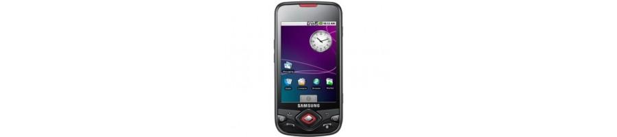Reparar Samsung i5700 Spica