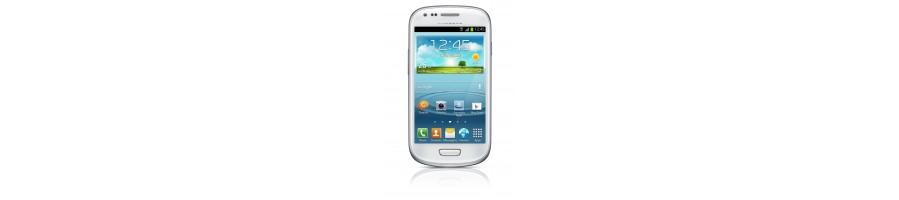 Reparar Samsung i8190 S3 Mini