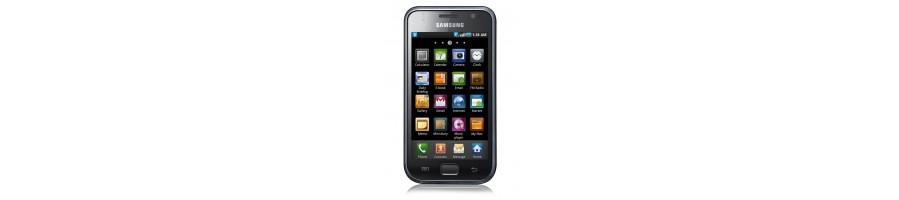 i9000 / i9001 Galaxy S