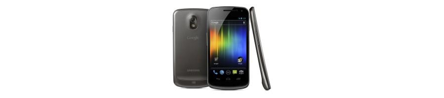Reparación de Móviles Samsung i9250 Nexus ¡Ofertas! Madrid