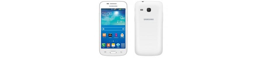 Reparación de Móviles Samsung G3502 Trend 3 ¡Ofertas!
