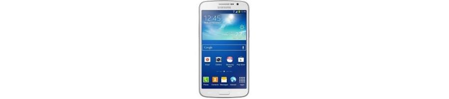 Reparar Samsung G7105 Grand 2