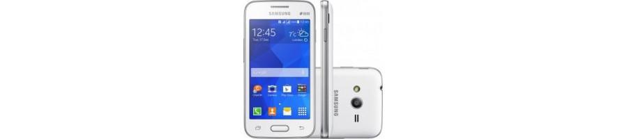 Reparación de Móviles Samsung G313 Ace 4 Lte ¡Ofertas!