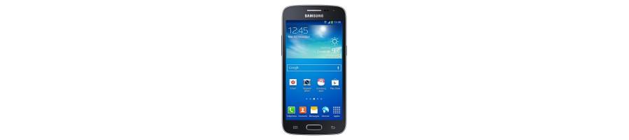 Reparación de Móviles Samsung G386 Core 4G ¡Ofertas! Madrid