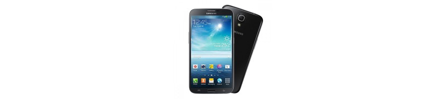 Reparar Samsung G750 Mega 2