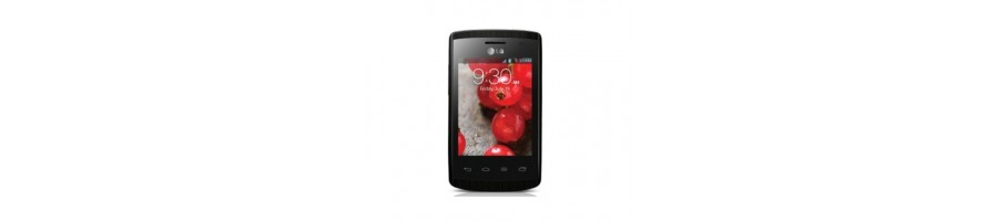 Optimus L1-II E410