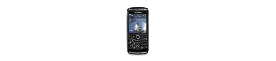 Reparar BlackBerry Pearl 9100 9105