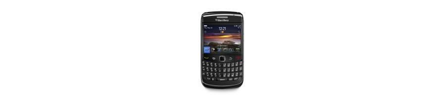 Reparación de Móviles BlackBerry Bold 9780 ¡Ofertas!