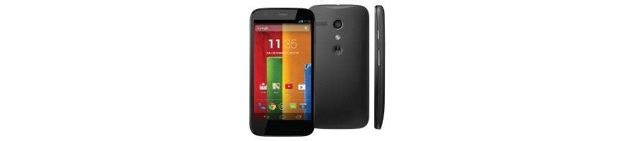 Reparación de Móviles Motorola Moto G XT1032 ¡Ofertas!
