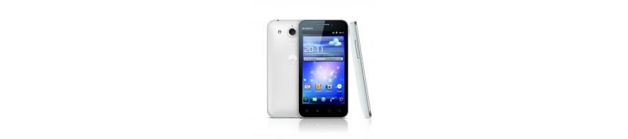Reparar Huawei U8860 Honor