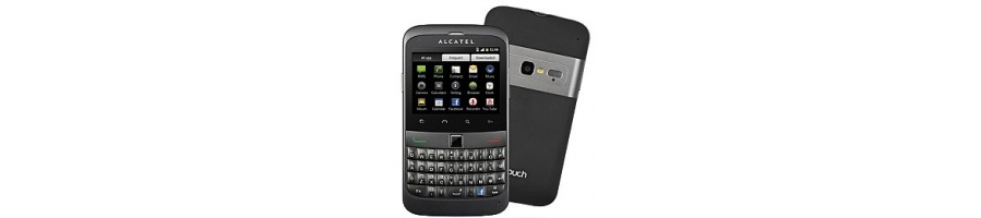 Reparar Alcatel OT-916 One Touch