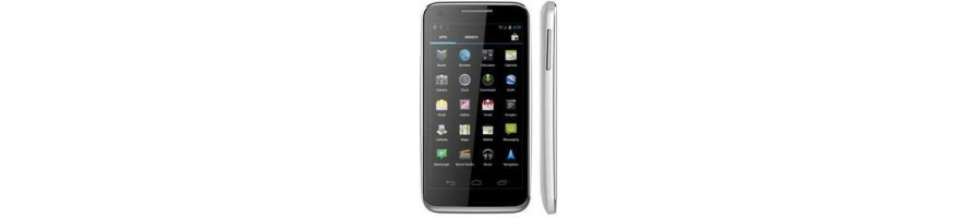 OT-991 One Touch Smart