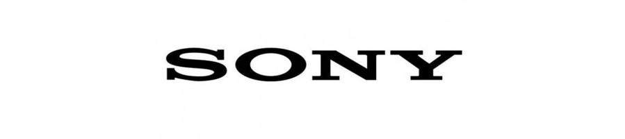 Reparar Tablet Sony