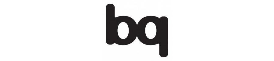 Reparación de Tablet Bq en Oferta [Arreglar Pieza] Madrid