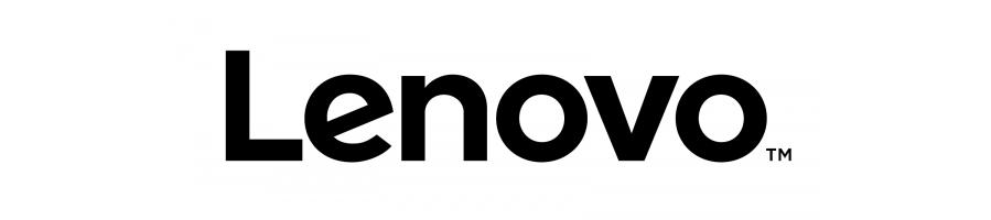 Reparación de Tablet Lenovo Barata [Arreglar Pieza] Madrid