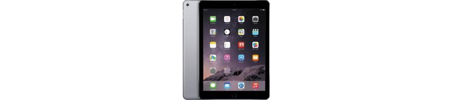 Reparación de Tablet iPad Air 2 [Arreglar Pieza] Madrid