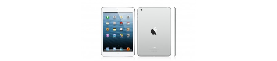 Reparar iPad Mini 2