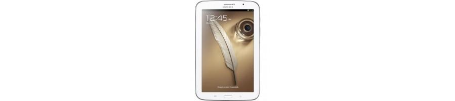 Reparar Samsung N5100 / N5110 Note 8.0