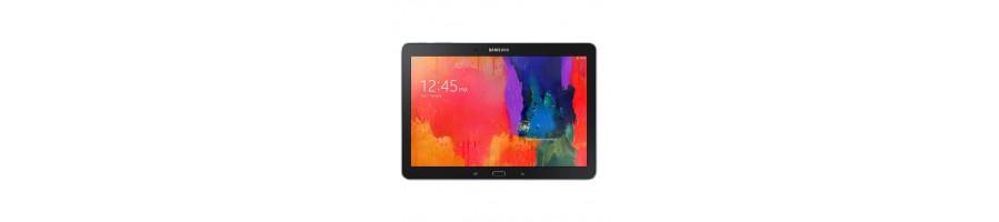 Reparar Samsung T520 / T525 TabPRO 10.1