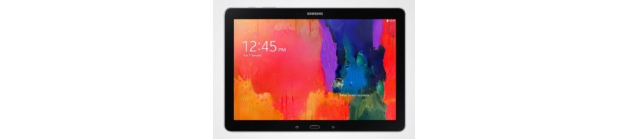 Reparar Samsung T900 / T905 TabPRO 12.2