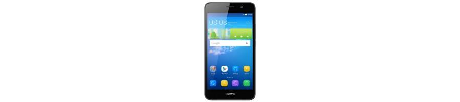 Venta de Repuestos de Móviles Huawei Y6 ¡Precio Oferta!