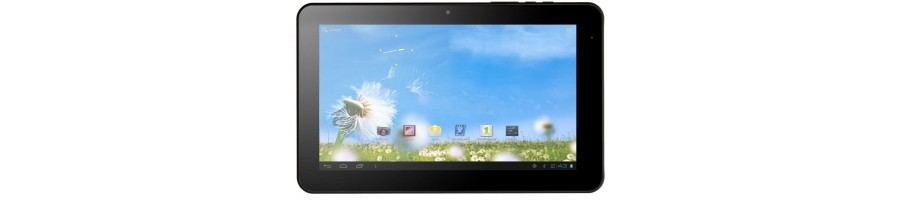 Venta de Repuestos de Tablet Sunstech TAB10DUALC 8GB Madrid