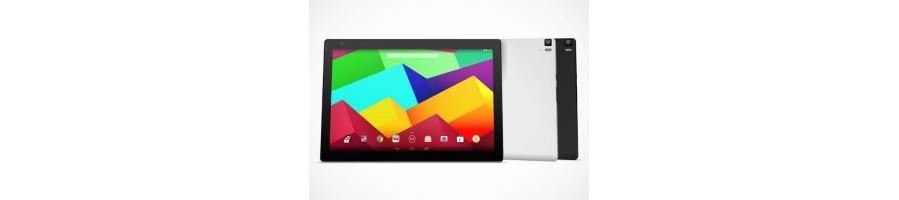 Comprar Repuestos de Tablet Bq Aquaris E10 ¡Ofertas!