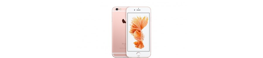 Comprar repuestos iPhone 6S