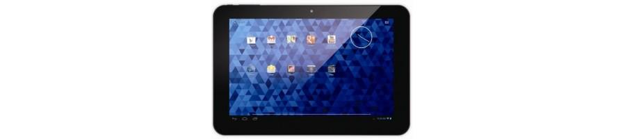 Venta de Repuestos de Tablet Carrefour CT1020W Online