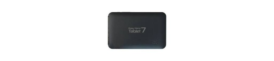 Easy Home Tablet 7 LE
