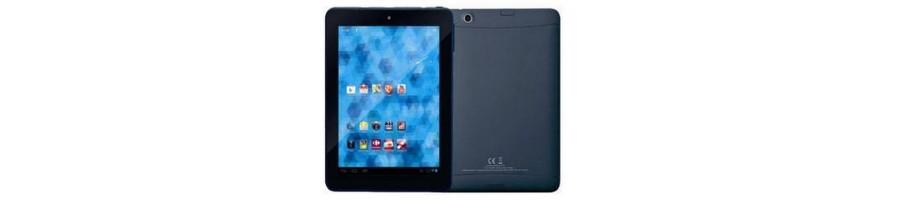 Venta de Repuestos de Tablet CT810 ¡Mejores Precios! Madrid