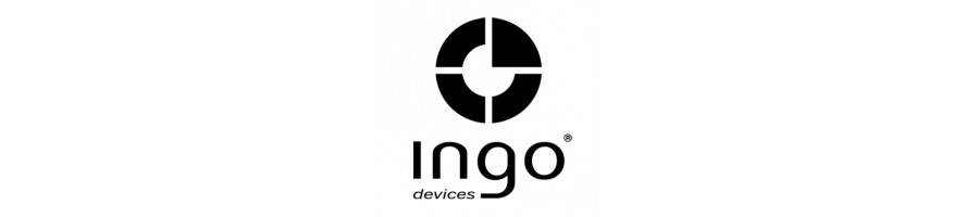Comprar Repuestos para Tablet Ingo