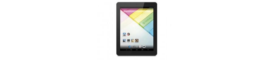 Comprar Repuestos para Tablet Unusual TB-U8X 8X