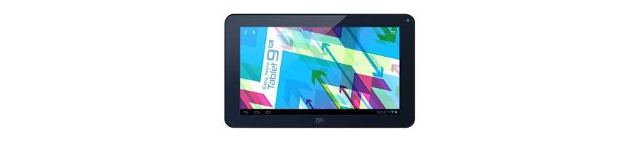 Easy Home Tablet 9 PL