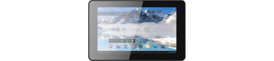 Comprar Repuestos de Tablet Bq Maxwell 2 Plus ¡Ofertas!