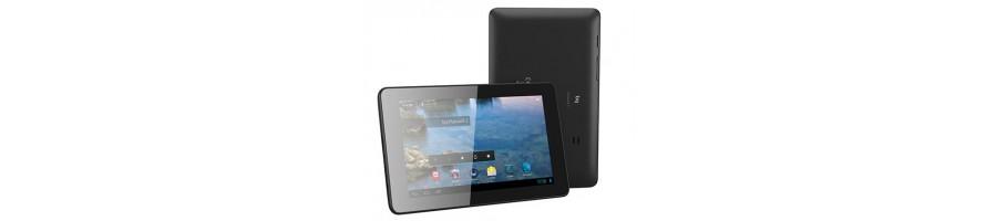 Comprar Repuestos de Tablet Bq Maxwell 2 ¡Ofertas! Madrid