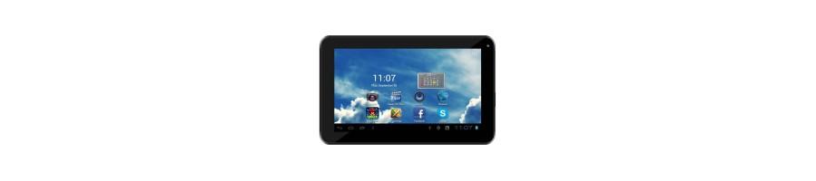 Venta de Repuestos de Tablet Blusens Touch90W Online Madrid