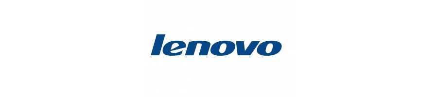 Comprar Repuestos de Móviles Lenovo ¡Tienda Online! Madrid