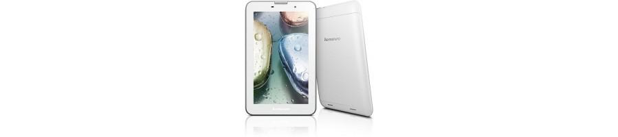 Comprar Repuestos de Tablet Lenovo A3000 IdeaTab ¡Ofertas!