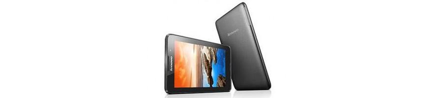 Venta de Repuestos de Tablet Lenovo A7-50 A3500 IdeaTab