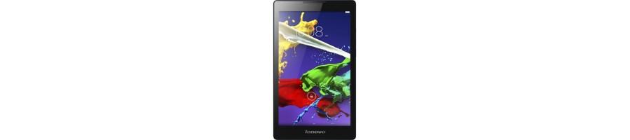 Comprar Repuestos de Tablet Lenovo A8-50 A5500 Tab 2 Madrid