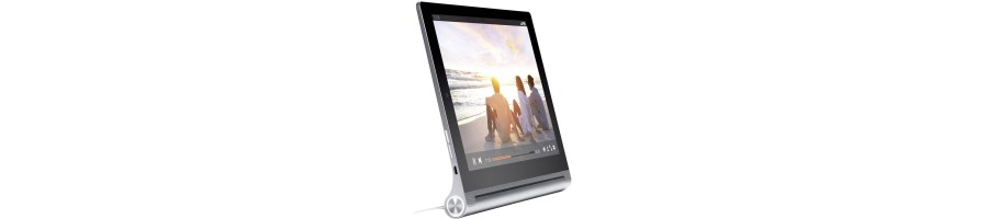 Yoga Tablet 2-830