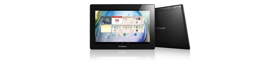 Comprar Repuestos de Tablet Lenovo S6000 IdeaTab ¡Ofertas!