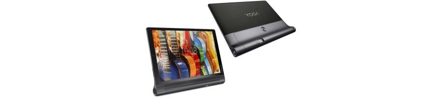Venta de Repuestos de Tablet Lenovo Yoga Tab 3 Pro 10.1