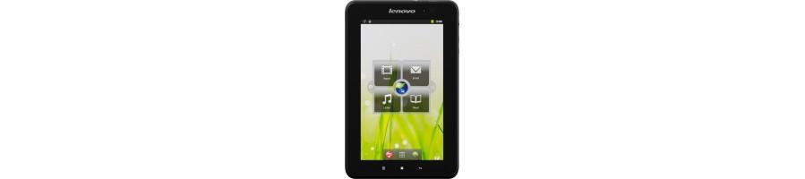 Comprar repuestos Lenovo IdeaPad A1-07