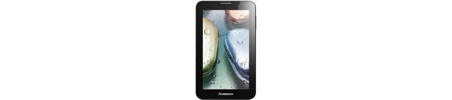 Venta de Repuestos de Tablet Lenovo A5000 IdeaTab Online