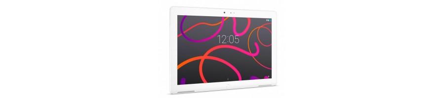 Comprar Repuestos Tablet Bq Aquaris M10 ¡Mejor Precio!