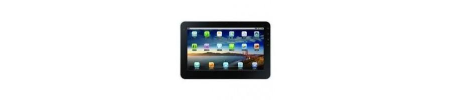 Venta de Repuestos de Tablet Master 10.1 DC Dual Core