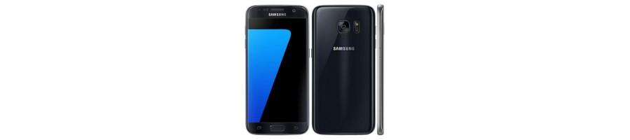 Comprar repuestos Samsung Galaxy S7 G930F SM-G930F